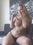 Angelida