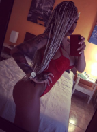 Annabella_Sweet