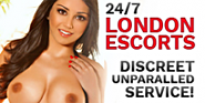 Babylongirls Lliana Escorts