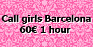 Babylongirls Margarat Escorts