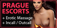 Erotic Massage Providers Seattletacoma
