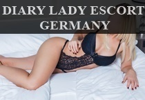 Stina Helene lady escort