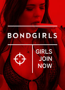 Songsup Dolls Escort