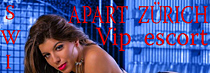 Luxury VIP Escort Se Zin