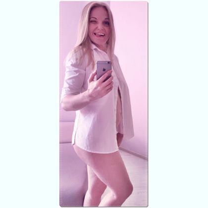 Melike Beyza