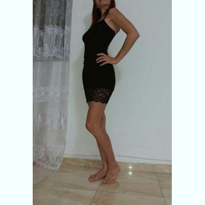 Andrea Christina