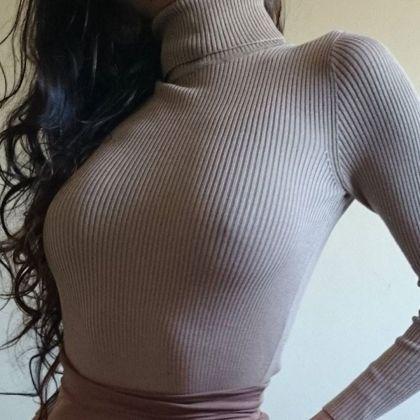 Tres Sexy