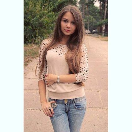 Jezzica Li