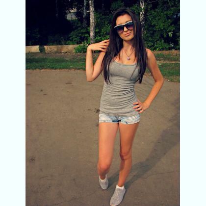 Marha