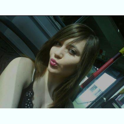 Natali Leona