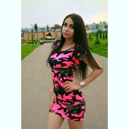 Jenny Moana