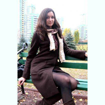 Anna Zgoro