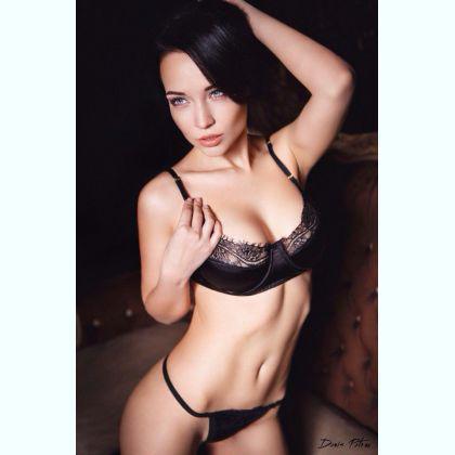 Marieva
