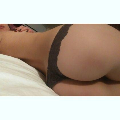 Natali Ve