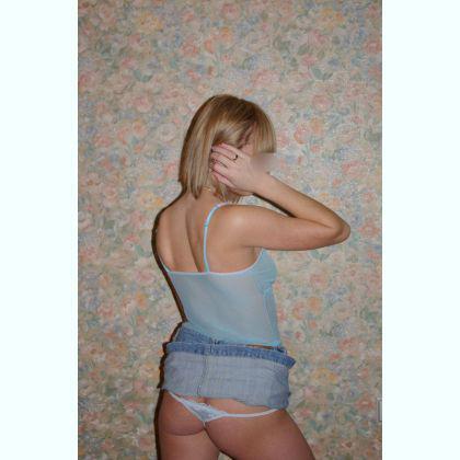 Madleen Andrea