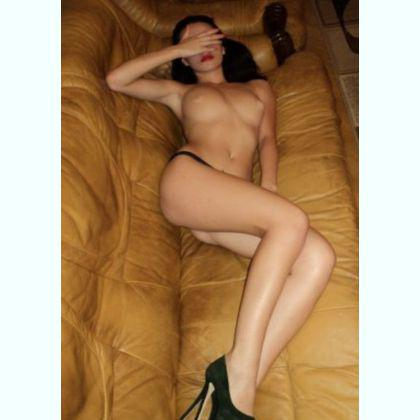 Escort Lurenciana Roanne France - Sex Girls