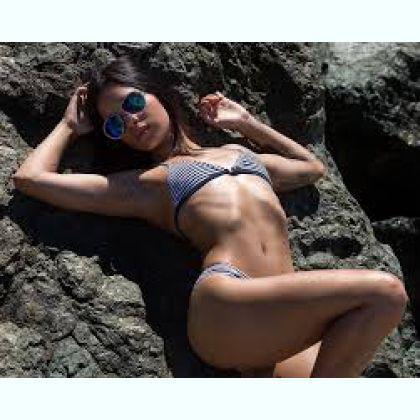 Ingrid Cristina