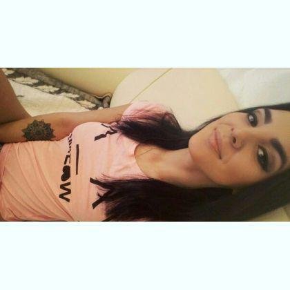 Gabrielleyr