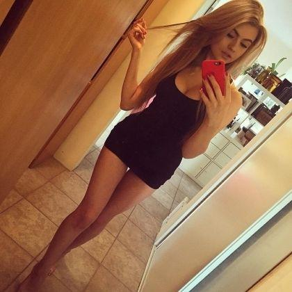 Lila Gfe